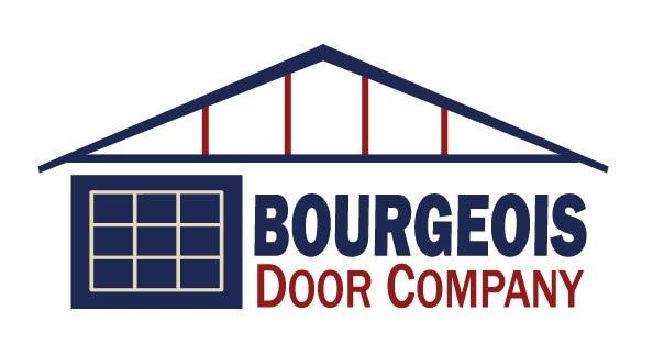 BOURGEOIS DOOR CO