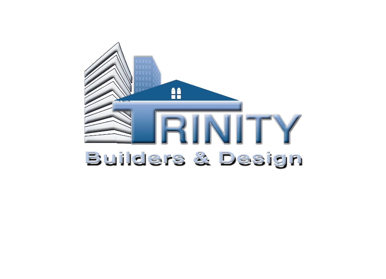 Trinity Builders & Design