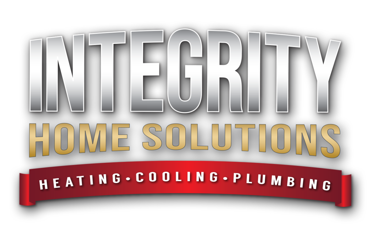 Integrity Home Solutions logo