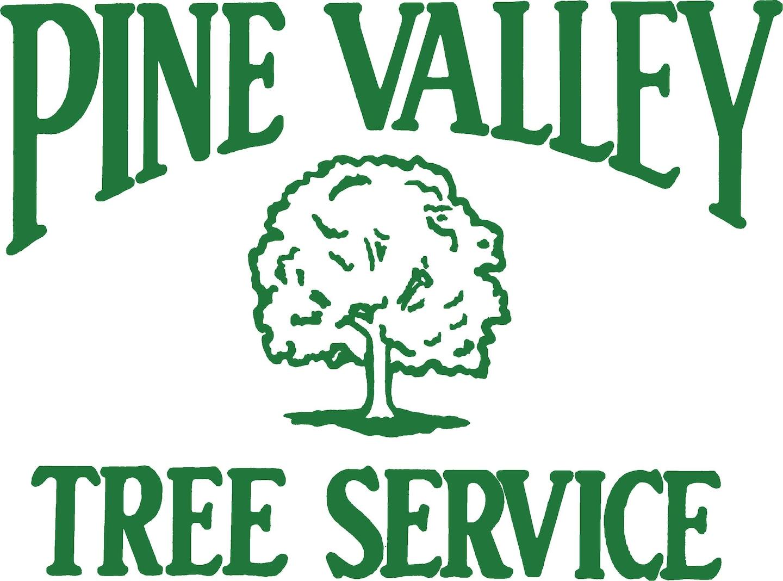 Pine Valley Tree Sevice