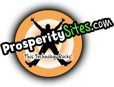 Prosperity Partner Media Inc