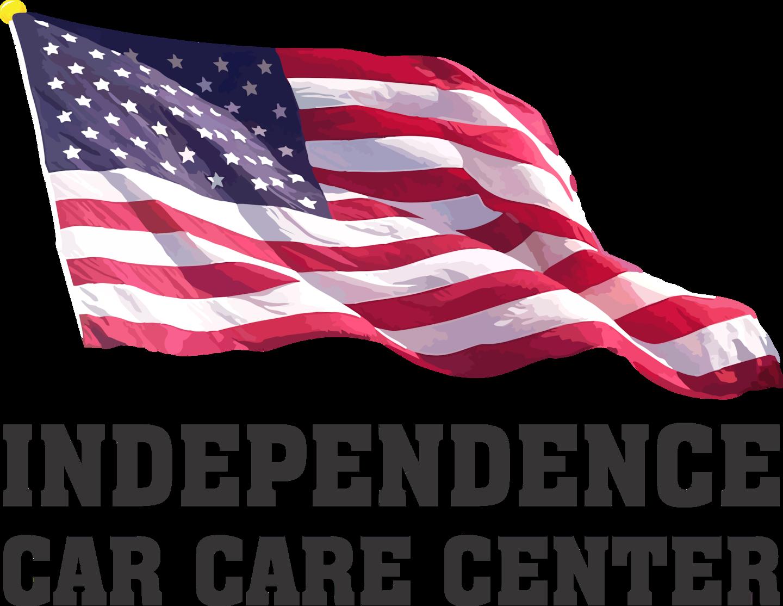Independence Car Care Center