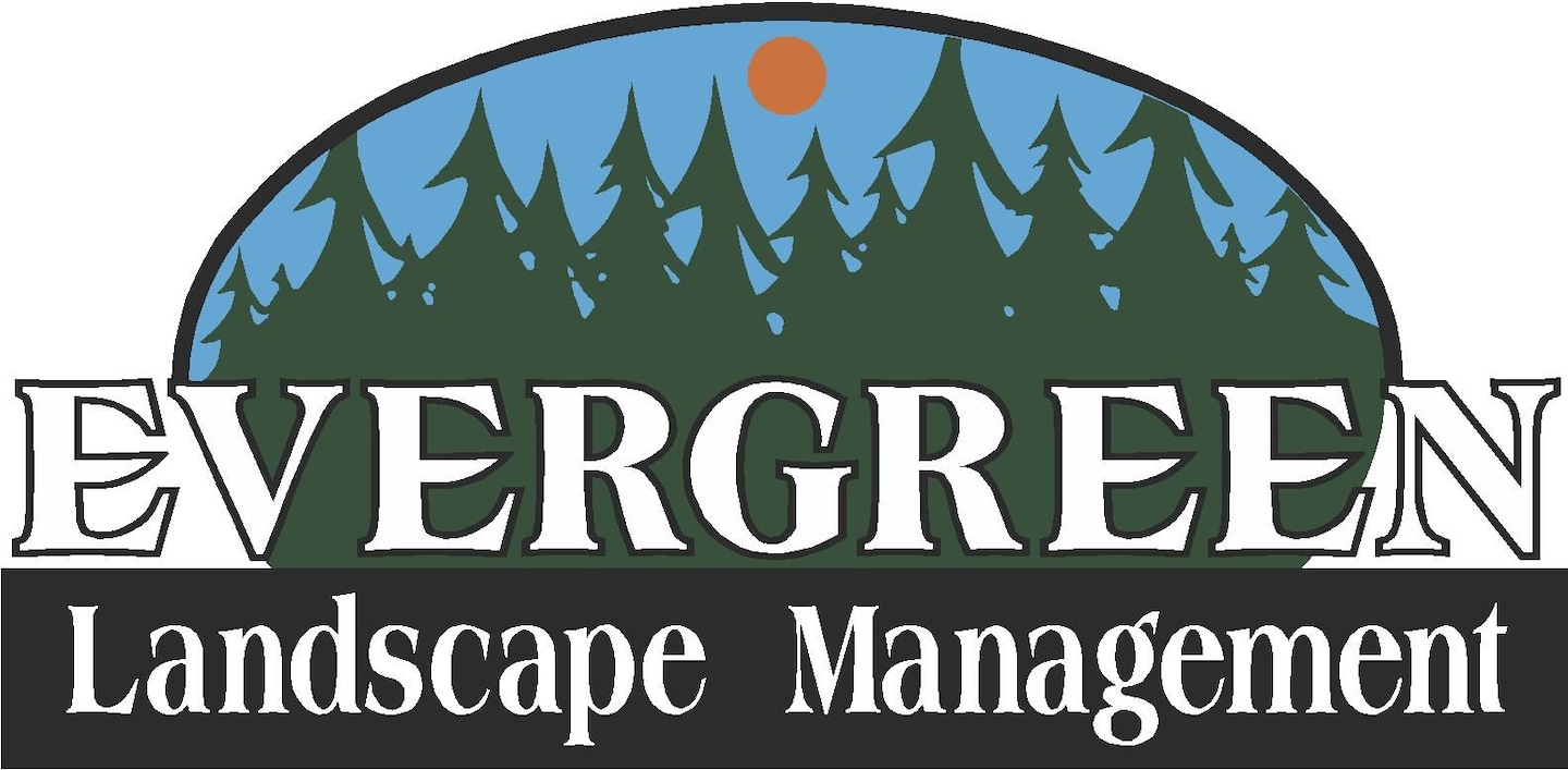 EVERGREEN LANDSCAPE MGMT INC