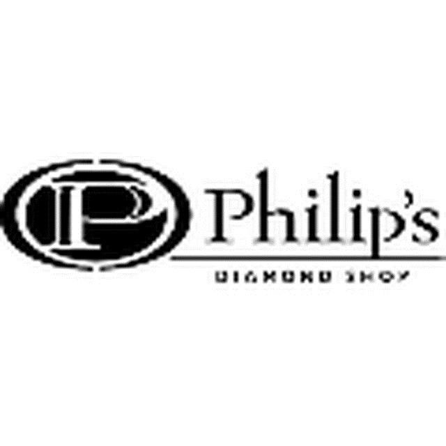 Philip's Diamond Shop