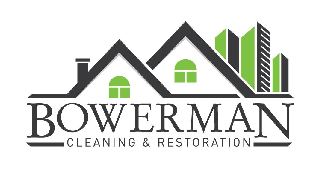 BOWERMAN CLEANING & RESTORATION