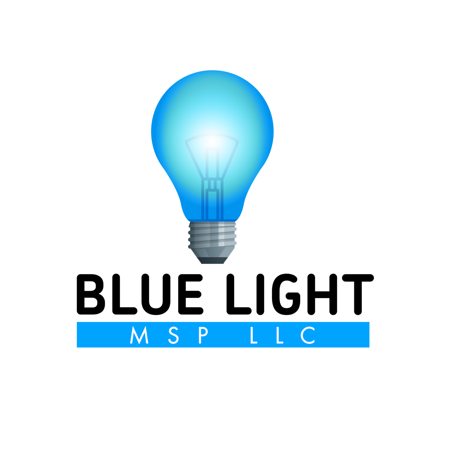 Blue Light MSP LLC
