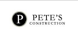 Pete S Construction Reviews Renton Wa Angie S List