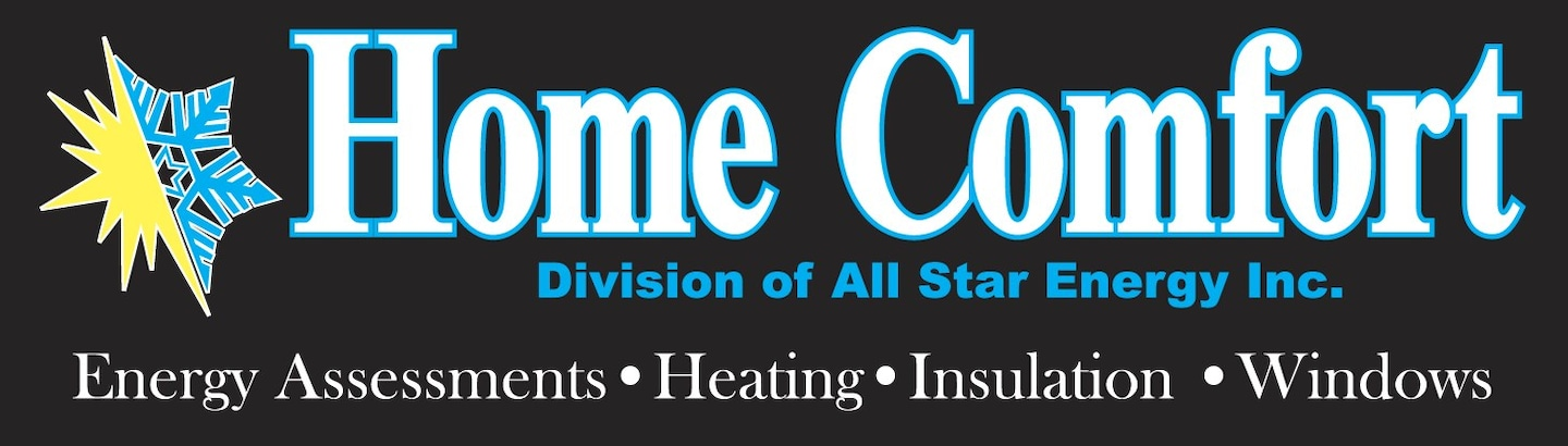 Home Comfort / All Star Energy Inc