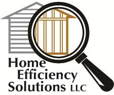 Home Efficiency Solutions LLC