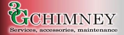 3G CHIMNEY LLC
