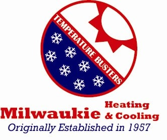 Milwaukie Heating & Cooling Inc