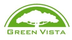 Green Vista Tree Care