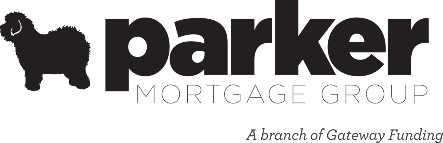 Finance Of America Mortgage The Parker Mortgage Reviews Noblesville In Angie S List
