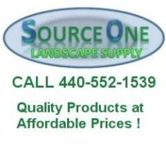 source one landscape supply