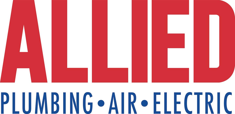 Allied Plumbing & Drain Service Inc