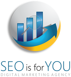 SEO is for YOU