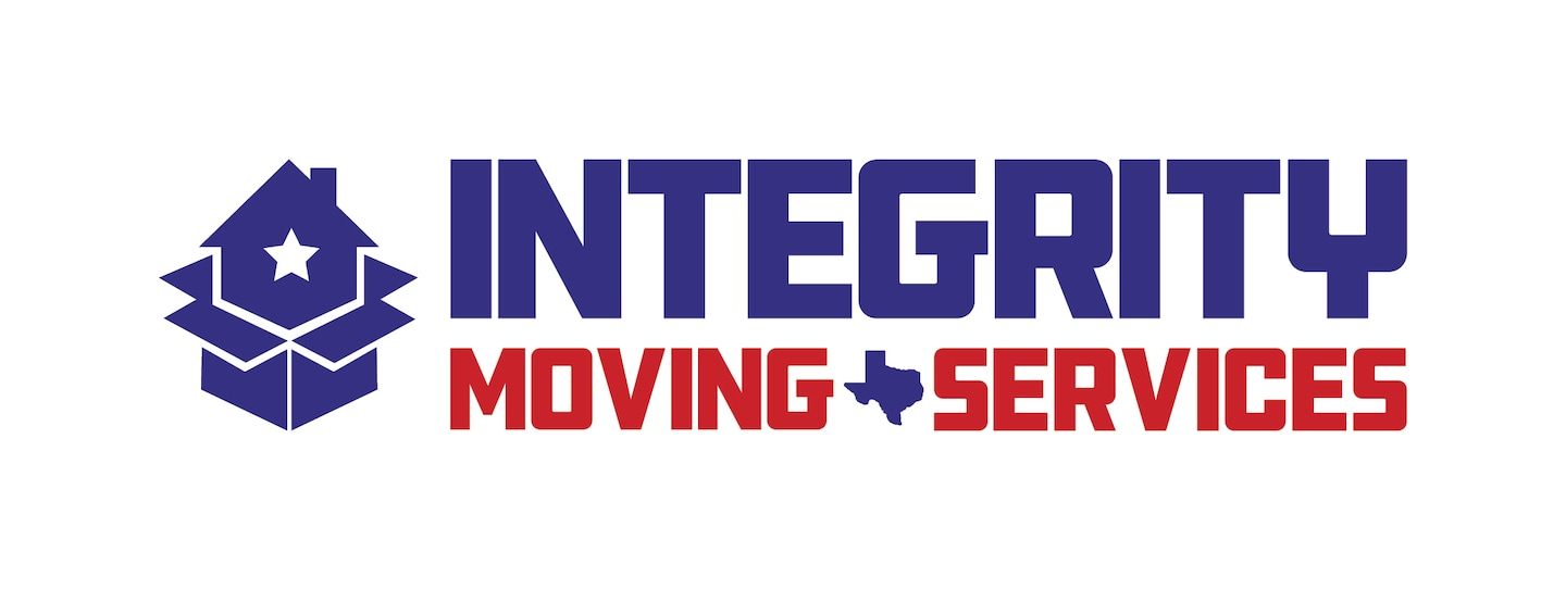 Integrity Moving Services