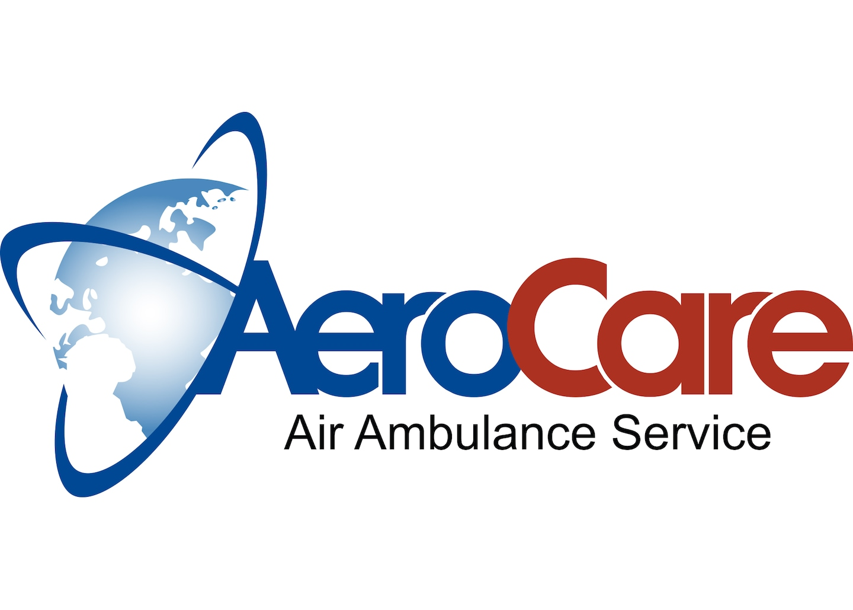 AeroCare Medical Transport System, Inc.