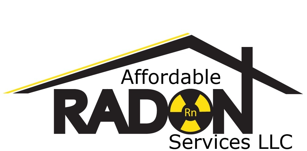Affordable Radon Services LLC