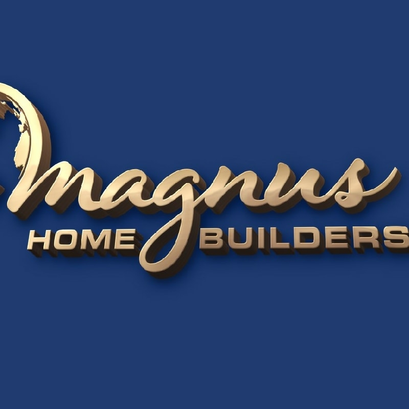 Magnus Home Builders LLC