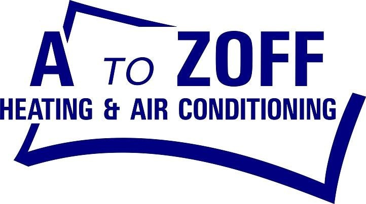 A to Zoff Heating & Air Conditioning
