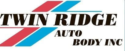 Twin Ridge Auto Body