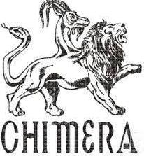 Chimera Construction LLC