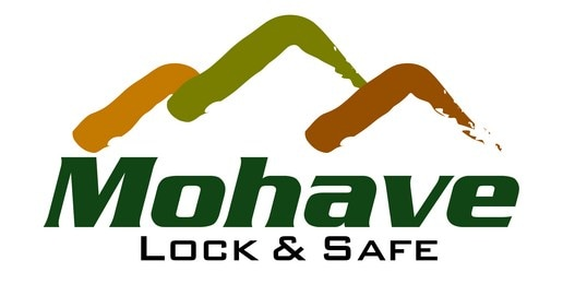 Mohave Lock and Safe, LLC