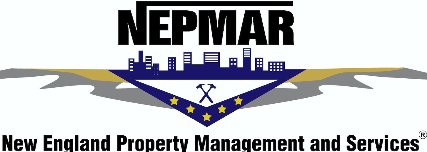 NEPMAR Co - NE Property Management and Services