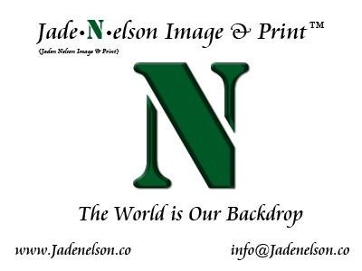 Jade-N-elson Images