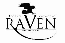 Raven Roofing and contracting Inc.