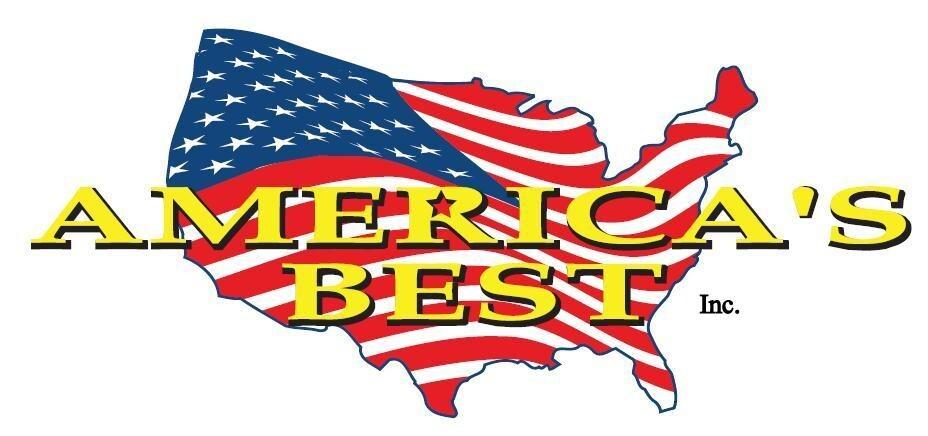 America's Best Inc