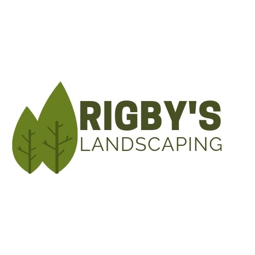 Rigby's Landscaping