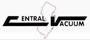 CENTRAL VACUUM CLEANER CO