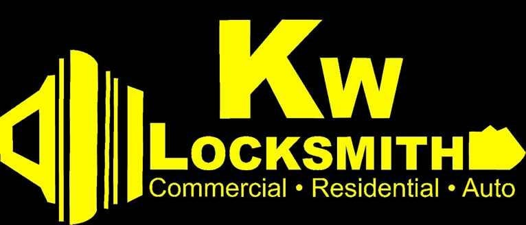 KW Locksmith