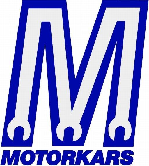 MOTORKARS INC