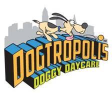 DogTropolis