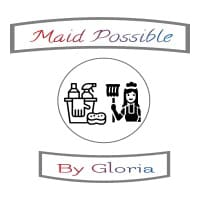 Maid Possible by Gloria