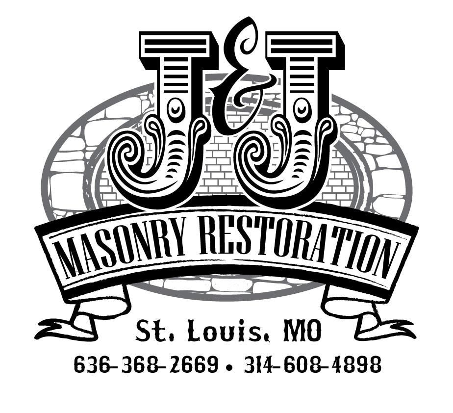 J & J Masonry Restoration & Chimney Repair