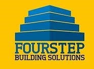 Four Step Building Solutions