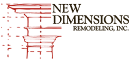 New Dimensions Remodeling Inc