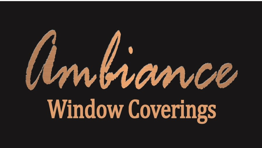Ambiance Window Coverings