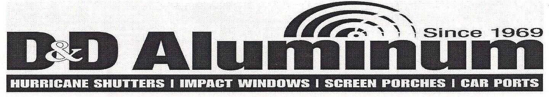 D & D Aluminum