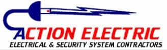 Action Electric & Security