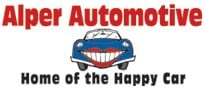 Alper Automotive Inc