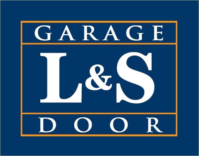 L & S Garage Door Services