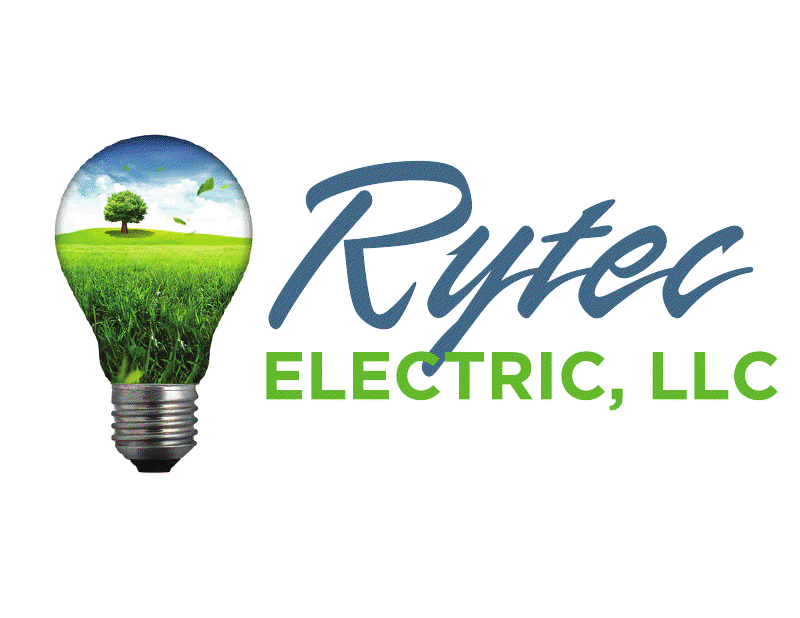Rytec Electric LLC