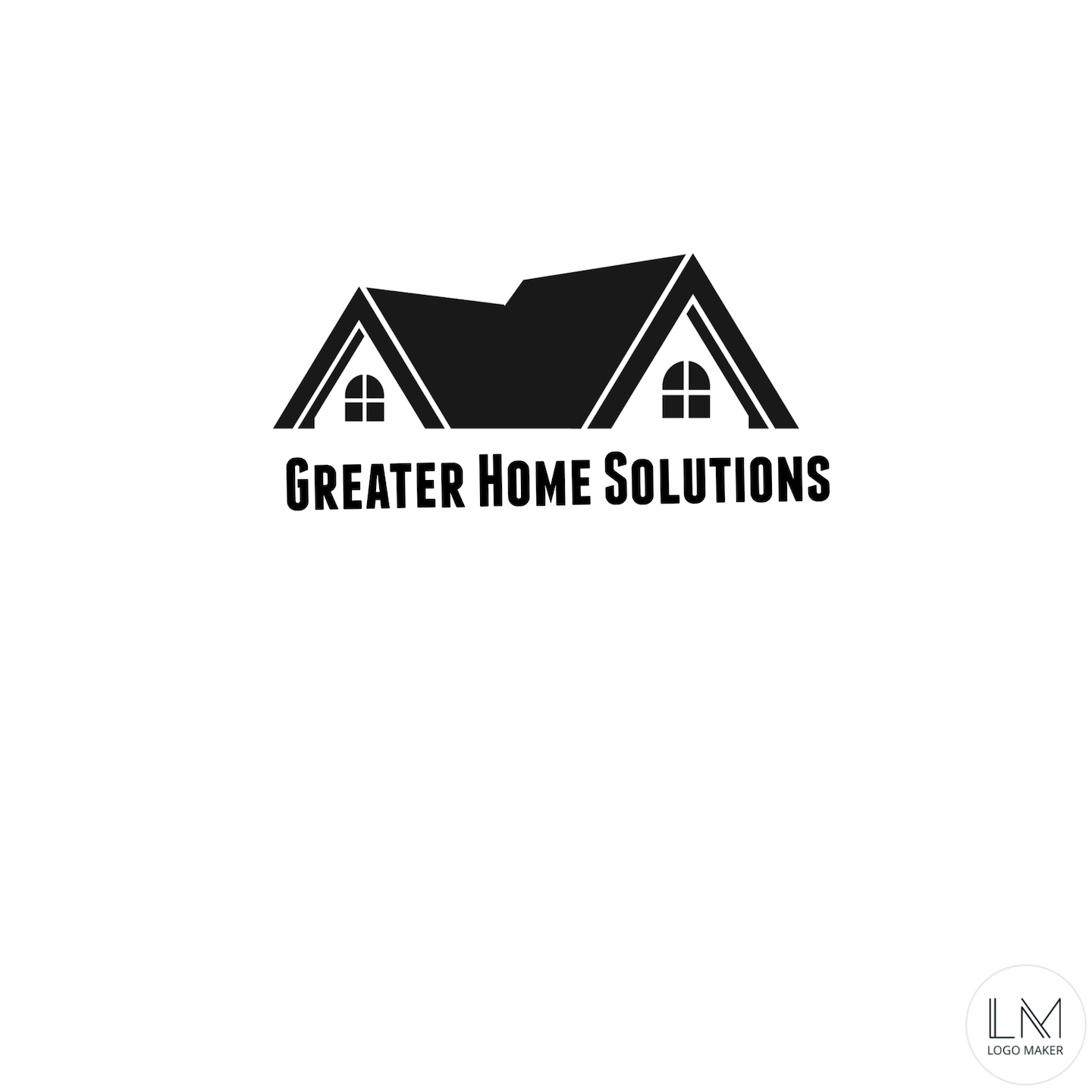 Greater Home Solutions