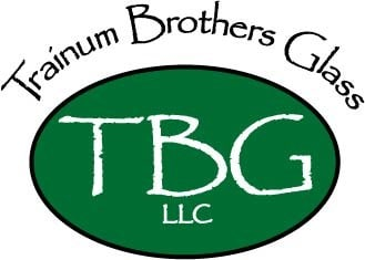 Trainum Brothers Glass Co