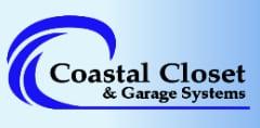 Coastal Closet & Garage Systems